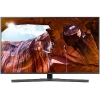 SAMSUNG - UE65RU7402 Ultra HD 4K Smart Wifi LED Tv