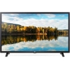 LG - 32LM6300PLA Full HD Smart LED Tv