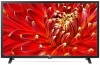 LG - 43LM6300PLA Full HD Smart LED Tv