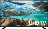SAMSUNG - UE43RU7092 Ultra HD 4K Smart Wifi Bluetooth LED TV