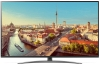 LG - 55SM8200PLA Ultra HD 4K Smart Wi-Fi Bluetooth LED TV