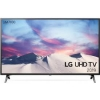 LG - 65UM7100PLA 4K UHD HDR webOS ThinQ AI Smart Led Tv