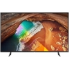 SAMSUNG - QE55Q60T 4K UHD Smart Wifi QLED Tv