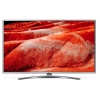 LG - 50UM7600PLB 4K Ultra HD webOS Smart Wifi LED Tv