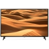 LG - 49UM7000PLA 4K Ultra HD Smart LED Tv