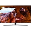 SAMSUNG - UE-50RU7452 4K UHD Smart LED Airplay 2 Tv