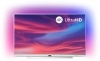 PHILIPS - 55PUS7304/12 UHD Ambilight Android SMART 4K LED Tv