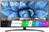 LG - 55UN73003LA 4K Ultra HD LED Smart Tv