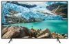 SAMSUNG - UE-58RU7172 4K UHD Smart LED Tv