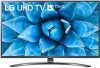 LG - 55UN74003LB 4K Ultra HD Smart LED Tv