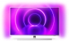 PHILIPS - 58PUS8505/12 UHD Ambilight Android SMART 4K LED Tv