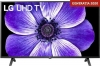 LG - 43UN74003LB 4K Ultra HD Smart LED Tv