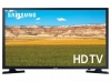 SAMSUNG  - UE-32T4302 HD Ready Smart LED Tv