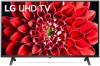 LG - 43UN70003LB 4K Ultra HD Smart LED Tv
