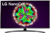 LG - 43NANO793NE NanoCell Smart LED 4K Ultra HD HDR Tv